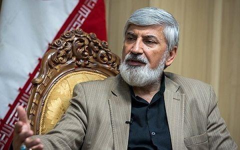 چرا شورای شهر مشهد میزان بدهیهای مانده برای شورای بعدی را اعلام نمیکند؟